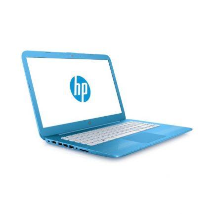 HP STREAM 14-ricondizionato - https://www.numerounoshop.it/