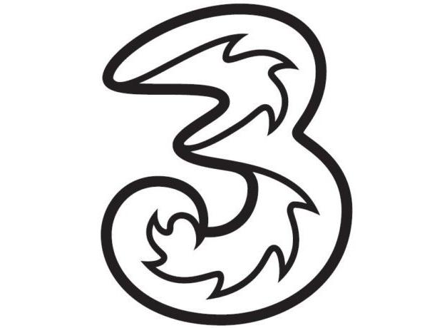 h3g-logo