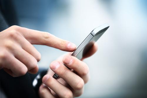 Smartphone ricondizionati vs Nuovi. Come scegliere per non sbagliare