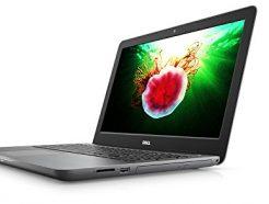 Dell Inspiron 15-7559 i7-6700HQ@2.70/8/1TB/15.6/IHD530+NVGTX960M/W10 BC