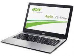 Acer Aspire V3-574-73Z1 CORE i7 5557u 3.1/8/320/W10H/15.4/iIRIS6100 SN:XS4577472