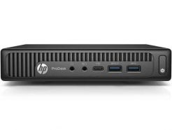 HP EliteDesk 600 G1 MINI