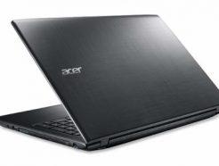 Acer E5-575G-534G I5-7200U/2.5/8/1/W10/15.6/NV950M 0B XS4130