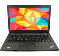 L460 i5-6300U/4GB/320/FHD/C/W10P_COA
