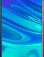Huawei P Smart (2020) Dual Sim 4GB RAM 128GB – Black DE