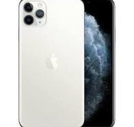Apple iPhone 11 Pro (64GB) – Argento SILVER