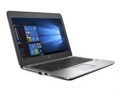 820 G3 i7-6500U/8GB/256M2/FHD/F/B/C/W10P SN: