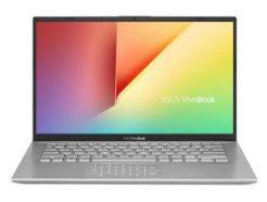 ASUS VIVOBOOK I5-8265U 256SSD NVIDIA MX230/2GB 8GB 14″