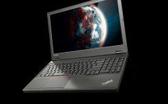 LENOVO THINKPAD T540P INTEL I7-4910MQ 2.9GHZ 16GB 256SSD GT730M/2GB 15.6″ W10P S/N:R90J4PSH 6M  XS18-06