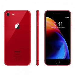 iPhone 8 Red 64GB B